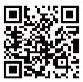 그림입니다.원본 그림의 이름: CLP00001f844511.bmp원본 그림의 크기: 가로 83pixel, 세로 82pixel